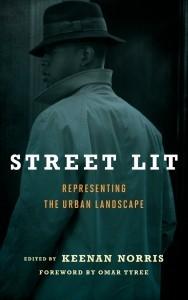 StreetLit7